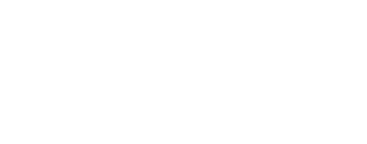 BRAINWAR Production