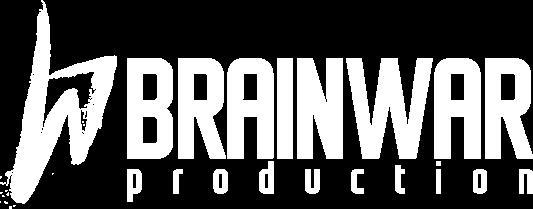 Brainwar